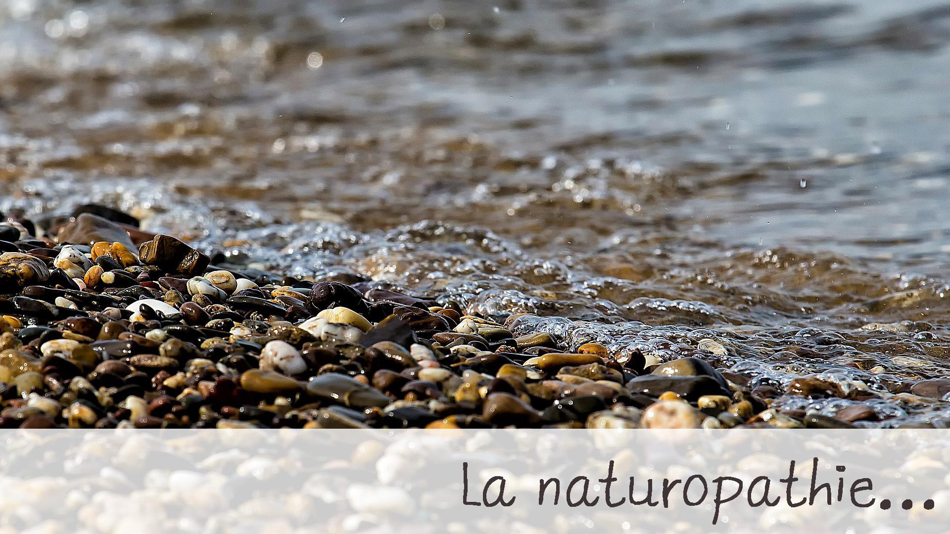 (c) Caroline-pannetier-naturopathe.fr